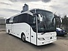 Vasıta / Ticari Araçlar / Otobüs / Mercedes - Benz / Tourismo / 15 RHD