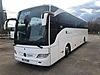 Mercedes - Benz Tourismo 15 RHD 895000 km model 1.060.000 TL Galeriden satılık İkinci El