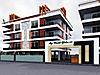 İnşaat Firmasından 3+1, 190 m² Satılık Daire 375.000 TL'ye sahibinden.com'da