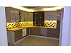 Emlak Ofisinden 7+2, 300 m² Satılık Villa 3.000.000 TL'ye sahibinden.com'da