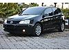 Vasıta / Otomobil / Volkswagen / Golf / 1.4 TSI / Comfortline