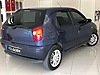 Vasıta / Otomobil / Fiat / Palio / 1.2 / EL
