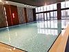 Emlak Ofisinden 1+1, 77 m² Satılık Daire 275.000 TL'ye sahibinden.com'da