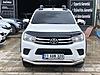 Vasıta / Arazi, SUV & Pickup / Toyota / Hilux / Active 2.4 4x2