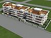 İnşaat Firmasından 4+1, 190 m² Satılık Daire 375.000 TL'ye sahibinden.com'da