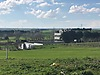 SİLİVRİ YENİÇANTADA NET 750M2 BÖYLE MANZARA BAŞKA BİR ARSADA YOK - Satılık Arsa İlanları sahibinden.com'da