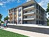 İnşaat Firmasından 3+1, 140 m² Satılık Daire 280.000 TL'ye sahibinden.com'da