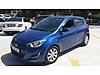 Vasıta / Otomobil / Hyundai / i20 / 1.4 CRDi / Sense