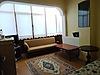 Emlak Ofisinden Satılık 2+1, 120 m² Müstakil Ev 600.000 TL'ye sahibinden.com'da