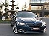 Vasıta / Otomobil / Skoda / Superb / 1.6 TDI / Prestige