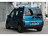 Vasıta / Minivan & Panelvan / Peugeot / Bipper / 1.4 HDi Comfort Plus