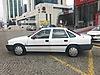 Vasıta / Otomobil / Opel / Vectra / 1.8 / GL