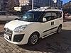 Vasıta / Minivan & Panelvan / Fiat / Doblo Combi / 1.3 Multijet Urban