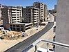 Emlak Ofisinden 3+1, 165 m² Satılık Daire 199.000 TL'ye sahibinden.com'da