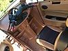 Kral Motor KR-40 Grande 6 7000 motorsiklet