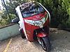 Kral Motor KR-40 Grande 6 7000 elektrikli bisiklet