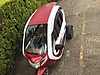 Kral Motor KR-40 Grande 6 7000 3 W Elektrikli Motor 12.500 TL Mağazadan Satılık ikinci el Kocaeli