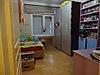 Emlak Ofisinden 3+1, 150 m² Satılık Daire 850.000 TL'ye sahibinden.com'da
