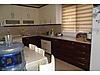Jasmin emlakta karabaglarda 4katlı bina satılık - Satılık Bina İlanları sahibinden.com'da