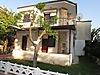Emlak Ofisinden 3+1, m2 Satılık Villa 335.000 TL'ye sahibinden.com'da