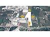 Samanlı'da Otobana çok Yakın Satılık 14.200 m2 Yatırımlık Arazi. - Satılık Arsa İlanları sahibinden.com'da