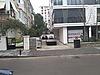 Emlak Ofisinden 4+2, m2 Satılık Daire 1.680.000 TL'ye sahibinden.com'da