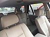 2006 BMW X5 30d 110.000 TL Galeriden satılık ikinci el