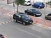 BMW X5 jip