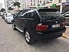 BMW jeep