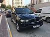 BMW 30d