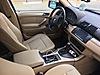 Galeriden BMW X5