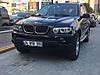 Satılık BMW X5