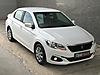 Vasıta / Otomobil / Peugeot / 301 / 1.6 HDi / Active