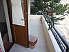Emlak Ofisinden 3+1, 125 m² Satılık Daire 200.000 TL'ye sahibinden.com'da