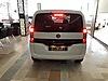 Beyaz Fiat Fiorino Combi 1.4 Fire Pop