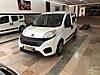 Vasıta / Minivan & Panelvan / Fiat / Fiorino Combi / 1.4 Fire Pop
