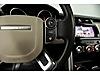 Vasıta / Arazi, SUV & Pickup / Land Rover / Discovery / 2.0 SD4 / HSE