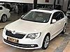 Vasıta / Otomobil / Skoda / Superb / 1.6 TDI / Elegance
