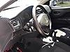 Vasıta / Otomobil / Peugeot / 301 / 1.2 VTi / Access