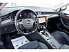 Vasıta / Otomobil / Volkswagen / Passat / 1.6 TDi BlueMotion / Highline