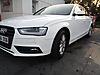 Vasıta / Kiralık Araçlar / Otomobil / Audi / A4