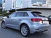 Satılık Audi A3