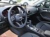 Vasıta / Otomobil / Audi / A3 / A3 Sportback / 1.6 TDI / Design