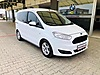 Ford Tourneo Courier 1.5 TDCi Delux Model 55.250 TL