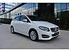 Vasıta / Otomobil / Mercedes - Benz / B Serisi / B 180 CDI / BlueEfficiency Style