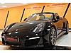 Vasıta / Otomobil / Porsche / Boxster / Boxster