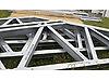 ÇORLU YAŞAM PREFABRİKTEN ANAHTAR TESLİMİ KAMPANYA 40m2 1+1 - Satılık Prefabrik Ev İlanları sahibinden.com'da