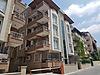 Emlak Ofisinden 3+1, m2 Satılık Daire 165.000 TL'ye sahibinden.com'da