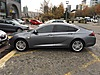 Vasıta / Otomobil / Opel / Insignia / 1.6 CDTI  / Grand Sport Excellence
