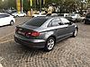 Vasıta / Otomobil / Audi / A3 / A3 Sedan / 1.0 TFSI / Dynamic